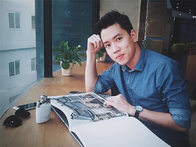 Cơ trưởng đẹp trai nhất Việt Nam khoe giọng hát cực ngọt khiến hội chị em đứng hình-2