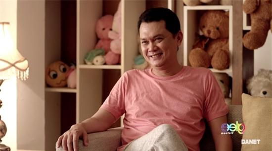 Angela Phương Trinh có thai với Hữu Vi nhưng lại đổ trách nhiệm cho Rocker Nguyễn-13