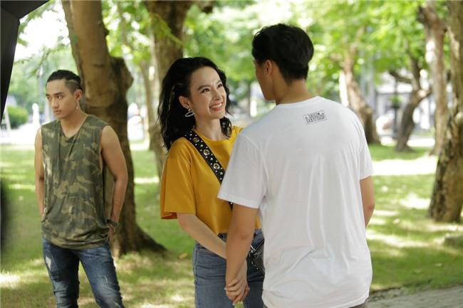 Angela Phương Trinh có thai với Hữu Vi nhưng lại đổ trách nhiệm cho Rocker Nguyễn-3