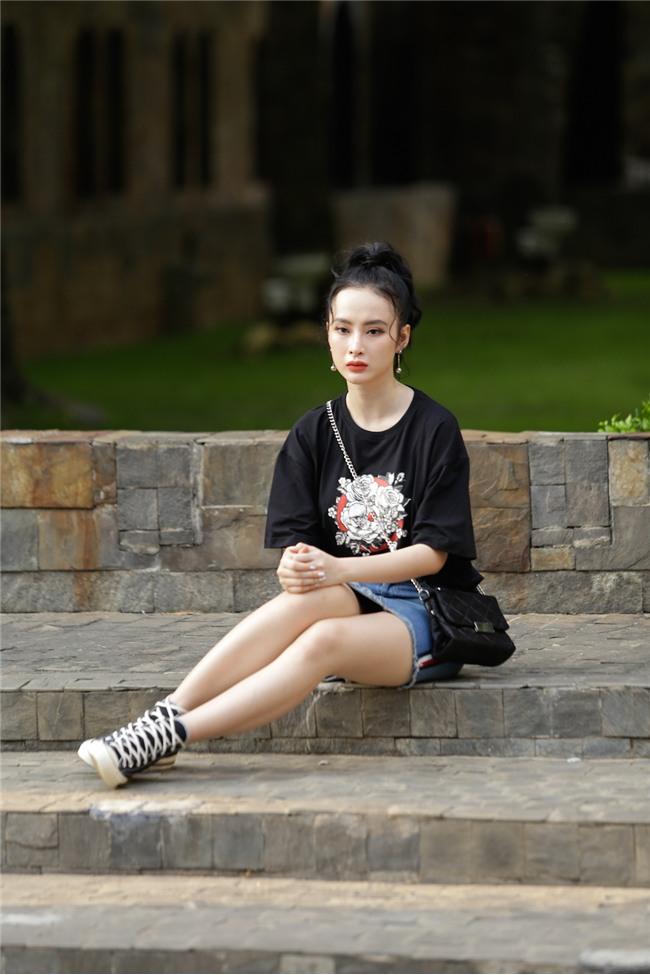 Angela Phương Trinh có thai với Hữu Vi nhưng lại đổ trách nhiệm cho Rocker Nguyễn-5