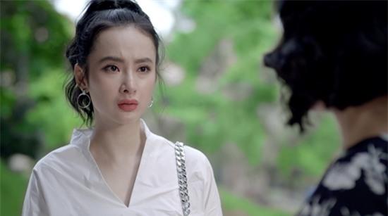 Angela Phương Trinh có thai với Hữu Vi nhưng lại đổ trách nhiệm cho Rocker Nguyễn-6