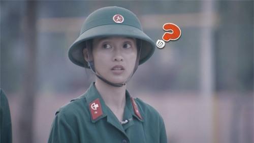 Sao nhập ngũ, Sao nhập ngũ mùa 4, Hương Giang Idol, Mai Ngô, Nhung Gumiho, Khả Ngân