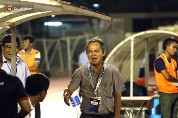 Bầu Đức và những phát ngôn gây bão với bóng đá Việt Nam - Ảnh 1.