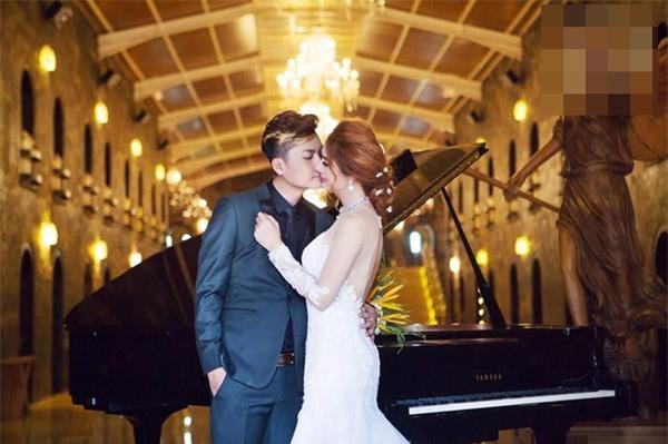 Lâm Khánh Chi tiết lộ chuyện giường chiếu: Tôi quan hệ như một phụ nữ đích thực-4