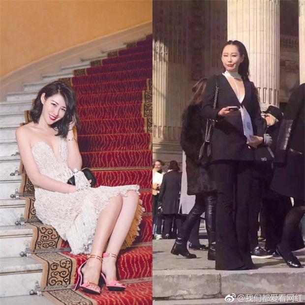 Biết ảnh là ảo, nhưng nhan sắc thật của hot girl MXH - nữ thần da trắng dáng thon vẫn khiến người ta muốn ngất - Ảnh 13.