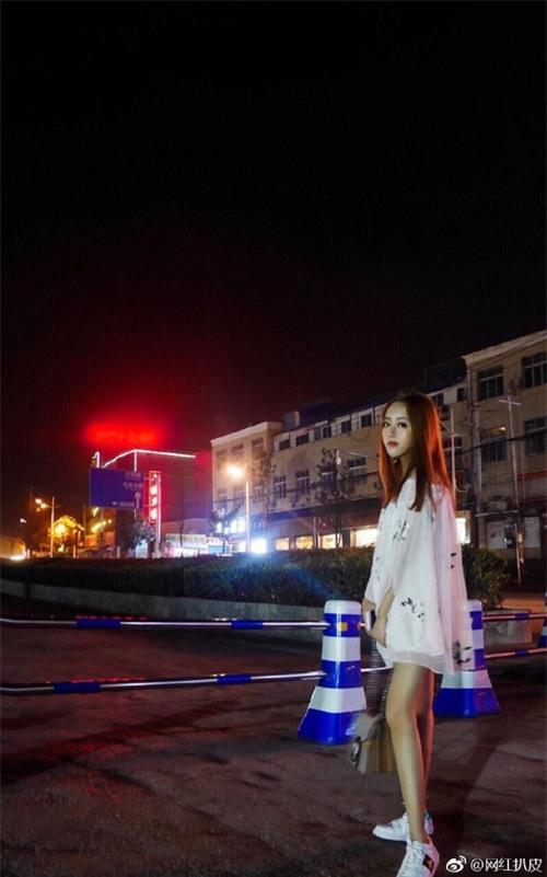 Biết ảnh là ảo, nhưng nhan sắc thật của hot girl MXH - nữ thần da trắng dáng thon vẫn khiến người ta muốn ngất - Ảnh 5.
