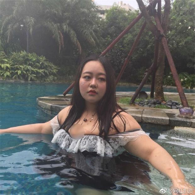 Biết ảnh là ảo, nhưng nhan sắc thật của hot girl MXH - nữ thần da trắng dáng thon vẫn khiến người ta muốn ngất - Ảnh 8.