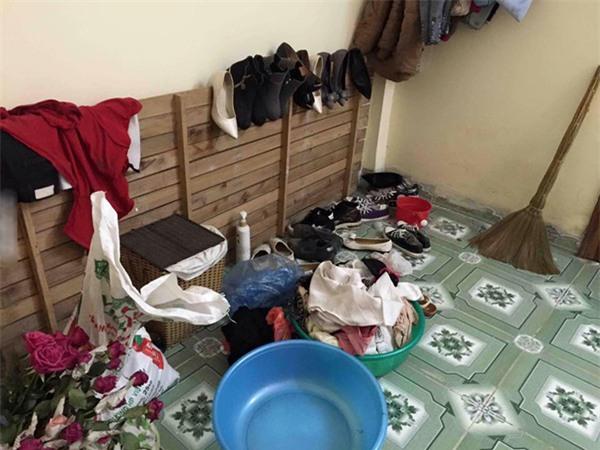 Nhà có 3 nàng dâu mà chỉ mỗi mình mình rửa bát, cô vợ trẻ đăng đàn than vãn về chị dâu lười nhác - Ảnh 3.