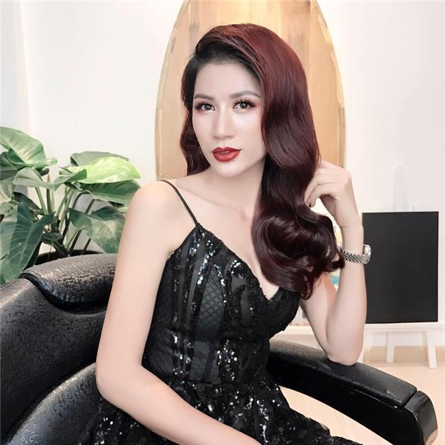 Trang Trần mỉa mai vợ Xuân Bắc tầm thường và mắng anti-fan là loại vong hồn-3