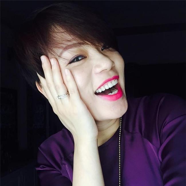 Trang Trần mỉa mai vợ Xuân Bắc tầm thường và mắng anti-fan là loại vong hồn-6