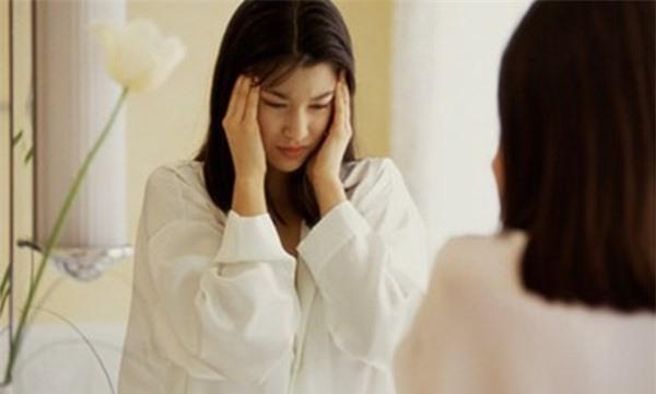 Nhà chồng đã nghèo còn bẩn kinh hoàng khiến cô dâu mới than thở ngán ngẩm - ảnh 3
