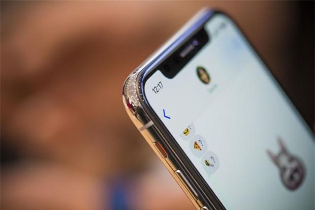 Đây là cách Apple giữ bí mật sản phẩm của mình trước cặp mắt soi mói của cả thế giới - Ảnh 1.