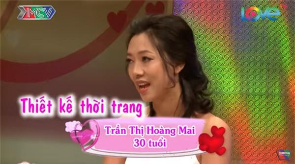 Phát sốt với cặp vợ Việt - chồng Tây siêu hạnh phúc trong Vợ chồng son-3