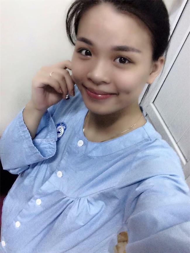 Bị bạn chồng chê xấu, mẹ trẻ Hà Nội chịu đau đớn phẫu thuật thẩm mỹ 9 lần để tự tin sánh vai bên chồng - Ảnh 2.