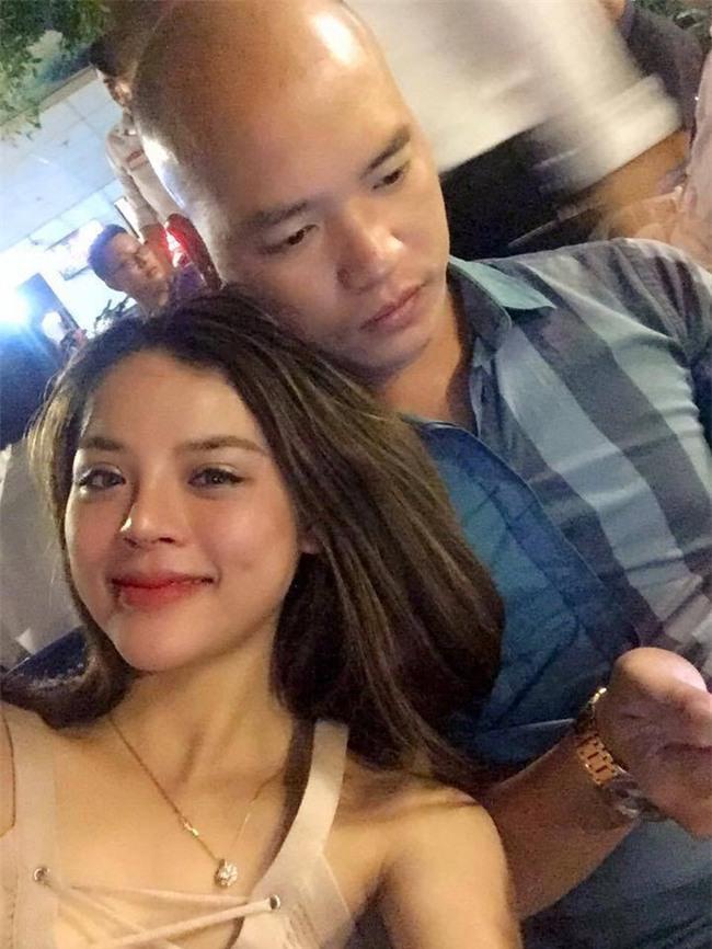 Bị bạn chồng chê xấu, mẹ trẻ Hà Nội chịu đau đớn phẫu thuật thẩm mỹ 9 lần để tự tin sánh vai bên chồng - Ảnh 11.