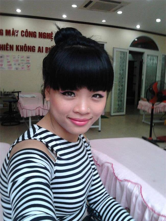 Bị bạn chồng chê xấu, mẹ trẻ Hà Nội chịu đau đớn phẫu thuật thẩm mỹ 9 lần để tự tin sánh vai bên chồng - Ảnh 8.
