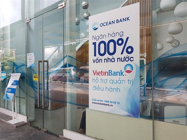Nguoi mat 400 ty dong tiet kiem tai OceanBank co lay lai duoc tien? hinh anh 1