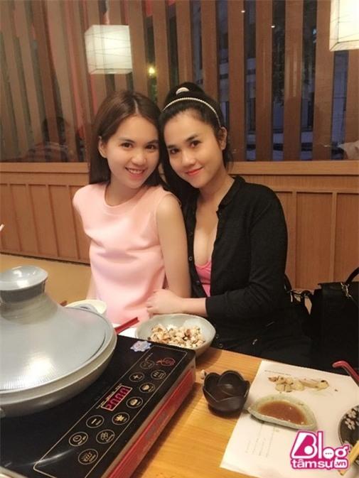 sao-viet-chenh-lech-vong-1-blogtamsuvn012