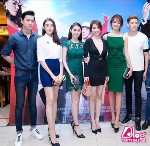 sao-viet-chenh-lech-vong-1-blogtamsuvn017