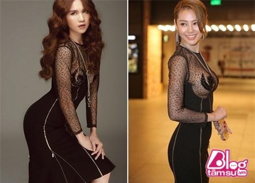 ngoc-trinh-vong1-blogtamsuvn011