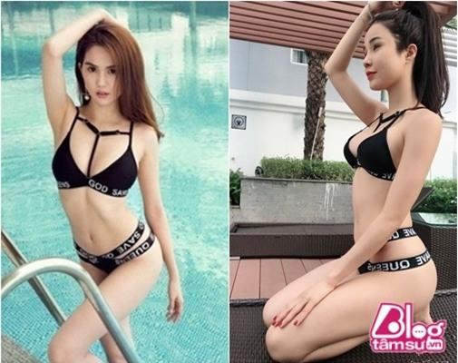 ngoc-trinh-vong1-blogtamsuvn010