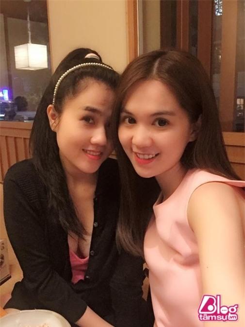 sao-viet-chenh-lech-vong-1-blogtamsuvn003