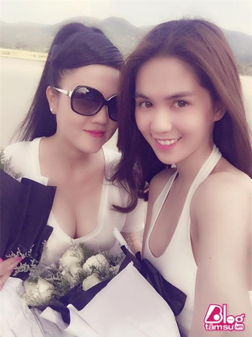 ngoc-trinh-vong1-blogtamsuvn002
