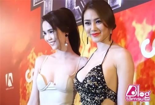 sao-viet-chenh-lech-vong-1-blogtamsuvn019