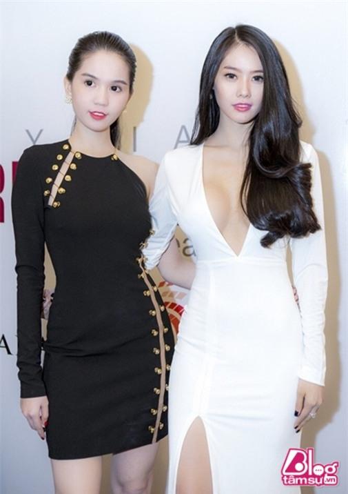 ngoc-trinh-vong1-blogtamsuvn005