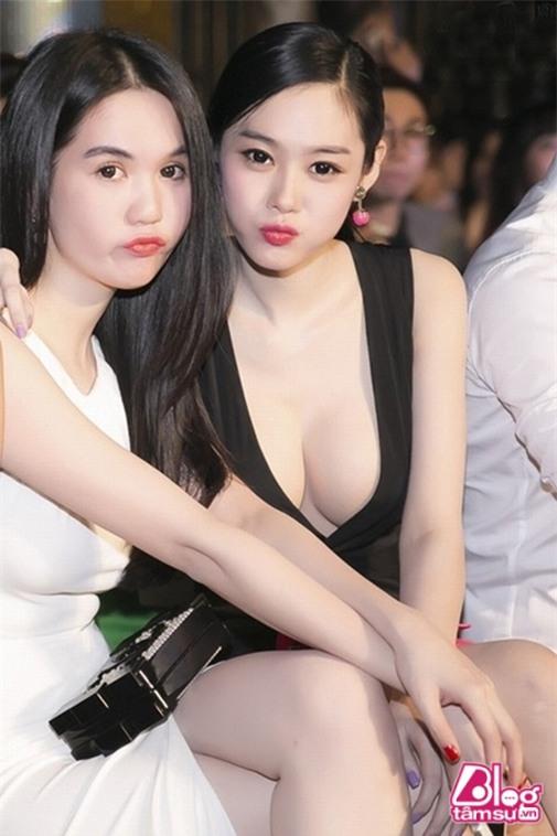 ngoc-trinh-vong1-blogtamsuvn006