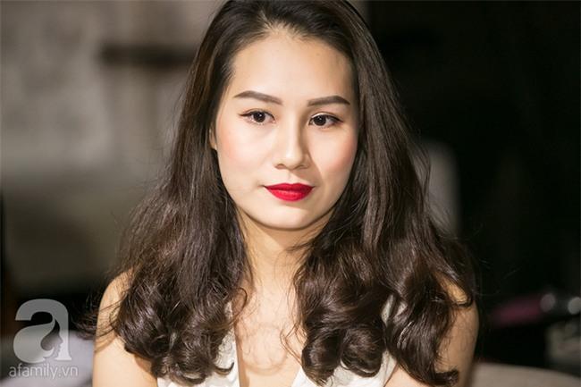 Đông Hùng: Lúc tôi thi Vietnam Idol, hơn phân nửa khán giả bên dưới đều là chủ nợ-8