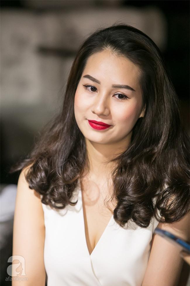 Đông Hùng: Lúc tôi thi Vietnam Idol, hơn phân nửa khán giả bên dưới đều là chủ nợ-9