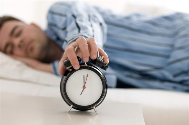 Chúng ta có thực sự đánh giá được tầm quan trọng của giấc ngủ?