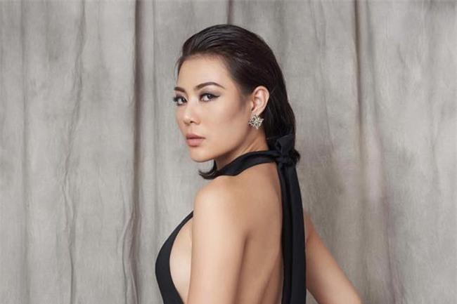 Phan Hương Người phán xử bị vợ ca sĩ Duy Khánh bức xúc tố cáo trên mạng xã hội - Ảnh 3.