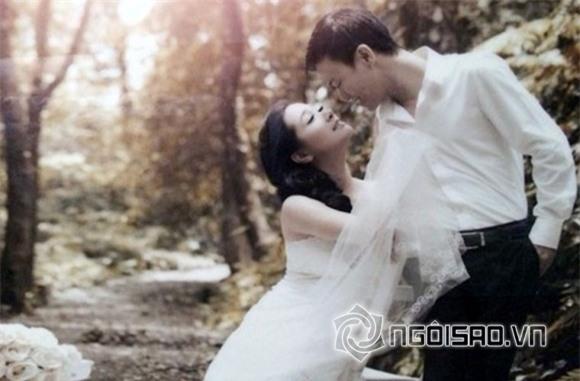 sao việt, thanh thanh hiền, diễn viên thanh thanh hiền, đám cưới thanh thanh hiền, chồng thanh thanh hiền,chuyện làng sao