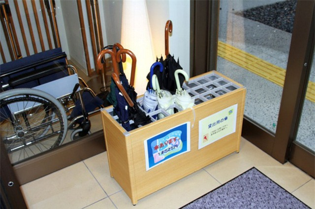 16 điều lạ lùng chỉ thấy ở Nhật Bản nhưng đáng để cả thế giới học tập - Ảnh 13.