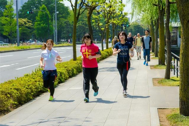16 điều lạ lùng chỉ thấy ở Nhật Bản nhưng đáng để cả thế giới học tập - Ảnh 6.