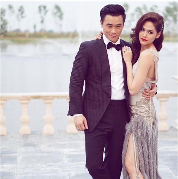 Không riêng đám cưới với hồi môn 69 tỷ, cách tỷ phú trẻ này đối xử với vợ cũng khiến nhiều người phát ghen - Ảnh 1.