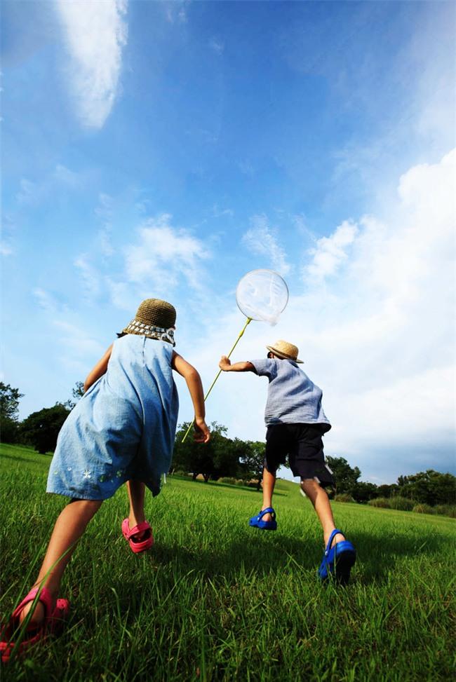 Hóa ra cha mẹ Nhật mang cả âm dương ngũ hành để dạy con. Thảo nào trẻ lại thông minh đến vậy - Ảnh 3.