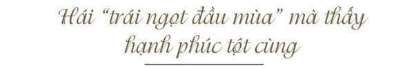 """nguoi me ha noi mat 2 nam day con bai nao hieu tu """"ban"""", 3 nam cung con hoc nhai - 6"""