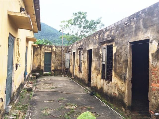 nhung manh doi bat hanh song cho chet tai trai phong bo hoang - 3