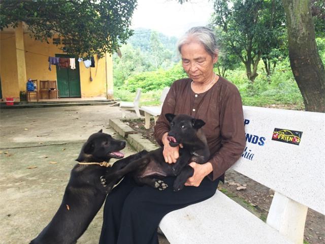 nhung manh doi bat hanh song cho chet tai trai phong bo hoang - 4