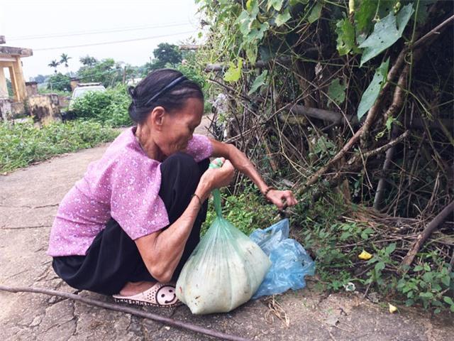 nhung manh doi bat hanh song cho chet tai trai phong bo hoang - 5