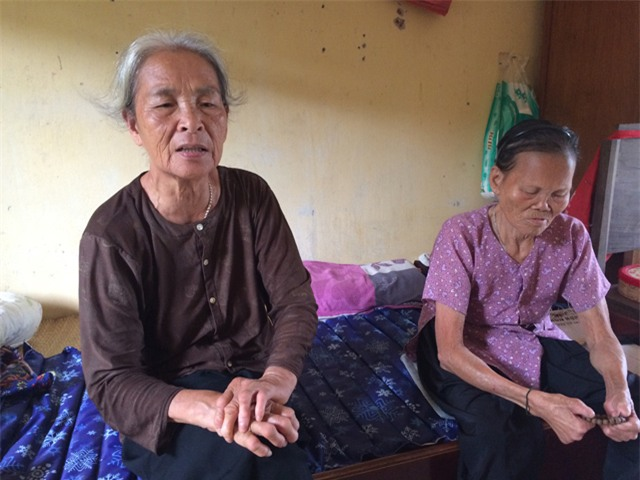nhung manh doi bat hanh song cho chet tai trai phong bo hoang - 6