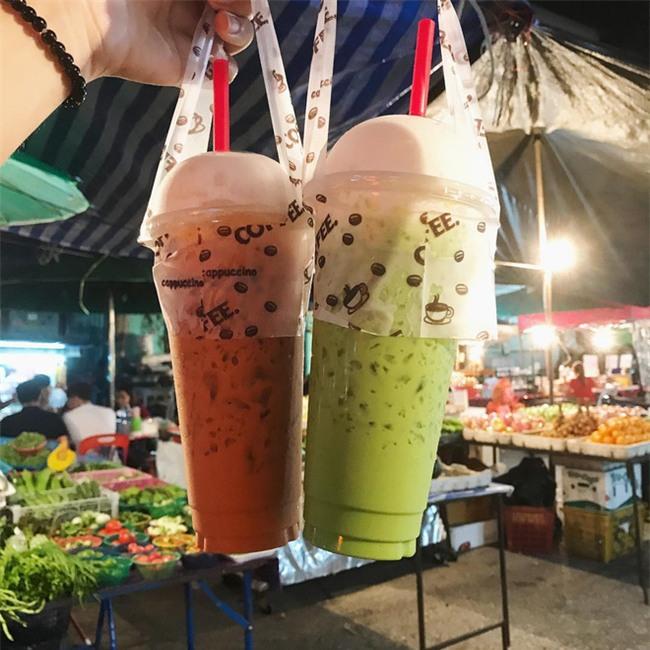 9 món ăn đến Thái Lan mà không thử thì phí cả chuyến đi - Ảnh 15.