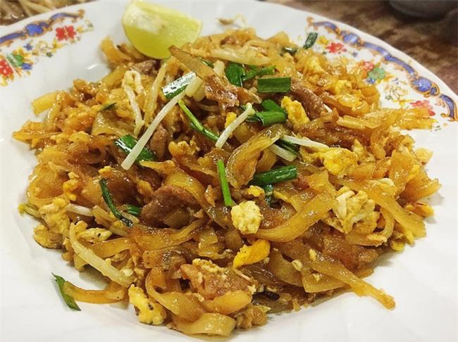 9 món ăn đến Thái Lan mà không thử thì phí cả chuyến đi - Ảnh 2.
