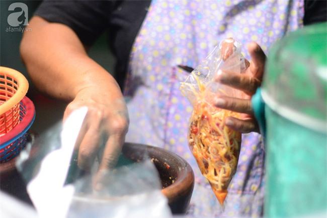 9 món ăn đến Thái Lan mà không thử thì phí cả chuyến đi - Ảnh 4.