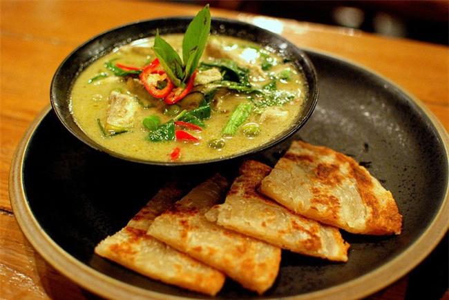 9 món ăn đến Thái Lan mà không thử thì phí cả chuyến đi - Ảnh 9.