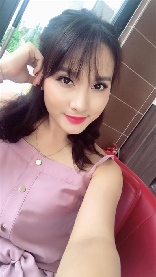 Bao Thanh khoe nha sang tien ty o vi tri dac dia