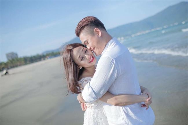 """Phan Hương """"Người phán xử"""" lên tiếng chuyện bị vợ Duy Khánh tố quyến rũ chồng - 2"""